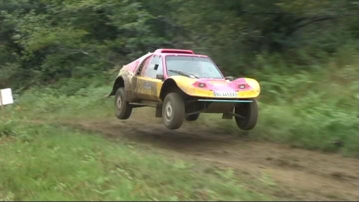 Arrêts sur images Best Of 2011 by MPV Race 20