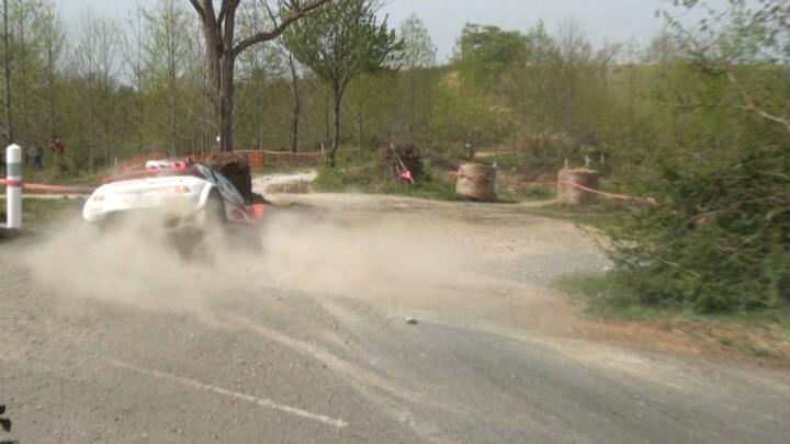 Arrêts sur images Best Of 2011 by MPV Race 5